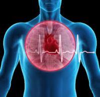 Cara Alami Menyembuhkan Penyakit Jantung Aritmia